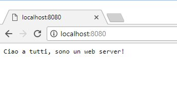 server-http-nodejs-localhost-test-del-server-porta-8080